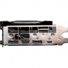 Placa de Video MSI GeForce RTX 2080 Ventus OC Dual, 8GB GDDR6, 256Bit