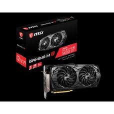 Placa de Vídeo MSI Radeon RX 5600 XT Gaming MX Dual, 6GB GDDR6, 192Bit, 912-V381-256