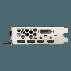 Placa de Vídeo MSI Radeon RX 580 ARMOR OC, 8GB GDDR5, 256Bit