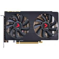 Placa de Vídeo PNY Geforce GTX 1060 XLR8 Gaming OC Dual, 6Gb GDDR5X, 192bit, VCGGTX10606XGPB-OC OEM