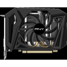 Placa de Vídeo PNY Geforce GTX 1660 Super 6GB, GDDR6, 192Bit, GMX166SN3J6EW1AKTP