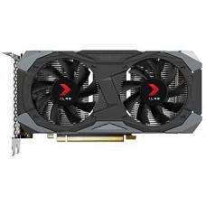 Placa de Vídeo PNY GeForce GTX 1660 Super XLR8 OC, 6GB, GDDR6, 192bit, KMX166SN3J6EW2KTM