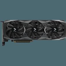 Placa de Vídeo PNY Geforce RTX 2080 Ti XRL8 Gaming Overclocked Edition, 11GB GDDR6, VCG2080T11TFMPB-O