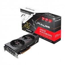 Placa de Vídeo Sapphire Pulse Radeon RX 6700 XT, 12GB, GDDR6, 192bit, 11306-02-20G