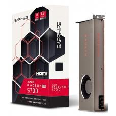 Placa de Vídeo Sapphire Radeon Navi RX 5700, 8GB GDDR6, 256Bit, 21294-01-20G