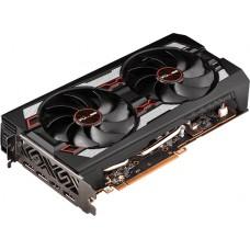 Placa de Vídeo Sapphire Radeon Navi RX 5700 Pulse, 8GB GDDR6, 256Bit, 11294-01-20G