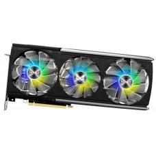 Placa de Vídeo Sapphire Radeon Navi RX 5700 XT Nitro+, 8GB GDDR6, 256Bit, 11293-05-40G