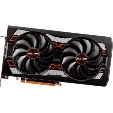 Placa de Vídeo Sapphire Radeon Navi RX 5700 XT Pulse, 8GB GDDR6, 256Bit, 11293-01-20G