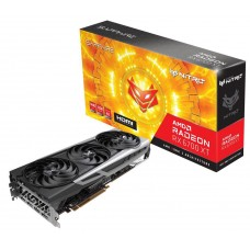 Placa de Vídeo Sapphire Radeon Nitro+ AMD Radeon RX 6700 XT, 12GB, GDDR6, 192bit, 11306-01-20T