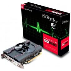 Placa de Vídeo Sapphire Radeon RX 550 Pulse, 4GB GDDR5, 128Bit, 11268-15-20G