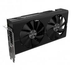 Placa de Vídeo Sapphire Radeon RX 570 Pulse Dual, 8GB GDDR5, 256BIT