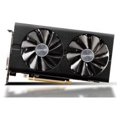 Placa de Vídeo Sapphire Radeon RX 590 Pulse Dual, 8GB GDDR5, 256BIT, 11289-06-20G