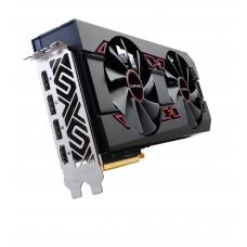 Placa de Vídeo Sapphire Radeon RX VEGA 56 Pulse 8GB HBM2, 2048Bit, 11276-02-40G