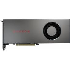 Placa de Vídeo XFX Radeon Navi RX 5700 D6, 8GB GDDR6, 256Bit, RX-57XL8MFG6