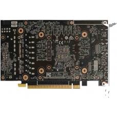 Placa de Video Zotac GeForce GTX 1660 Ti Twin Fan 6GB ZT-T16610F-10L GDDR6 PCI-EXP