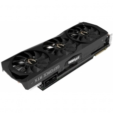 Placa de Vídeo Zotac GeForce RTX 2080 TI Triple fan, 11GB GDDR6, 352Bit, ZT-T20810F-10P