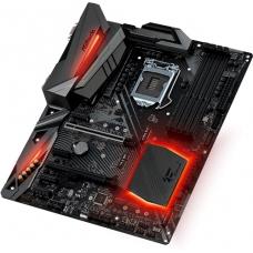 Placa Mãe ASRock Fatal1ty H370 Performance DDR4 CFX LGA 1151