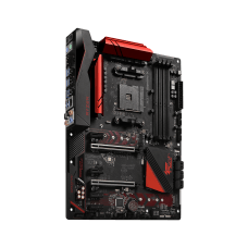 Placa Mãe ASROCK Fatal1ty X370 Gaming X, Chipset X370, AMD AM4, ATX, DDR4