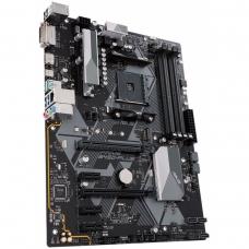 Placa Mãe Asus Prime B450-Plus, Chipset B450, AMD AM4, ATX, DDR4