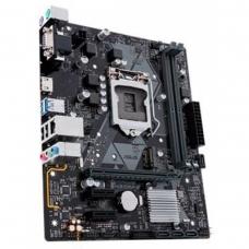 Placa Mãe ASUS Prime H310M-E, Chipset H310, Intel LGA 1151, mATX, DDR4