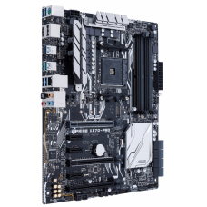 Placa Mãe Asus Prime X370-PRO, Chipset X370, AMD AM4, ATX, DDR4
