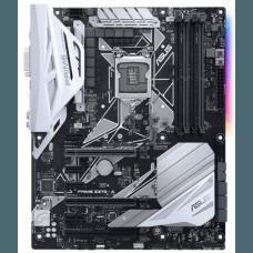 Placa Mãe Asus PRIME Z370-A, Chipset Z370, Intel LGA 1151, ATX, DDR4
