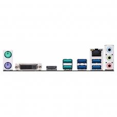 Placa Mãe Asus Prime Z390M-Plus, Chipset Z390, Intel LGA 1151, mATX, DDR4