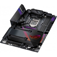 Placa Mãe Asus Rog Maximus XI Code, Chipset Z390, Intel LGA 1151, ATX, DDR4