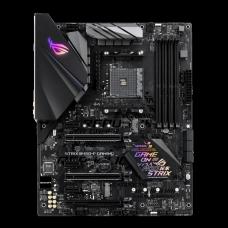 Placa Mãe Asus ROG STRIX B450-F GAMING II, Chipset B450, AMD AM4, ATX, DDR4, 90MB15V0-M0EAY0
