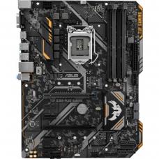 Placa Mãe Asus TUF B360-Plus Gaming, Chipset B360, Intel LGA 1151, ATX, DDR4