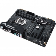 Placa Mãe Asus TUF H370-PRO Gaming, Chipset H370, Intel LGA 1151, ATX, DDR4