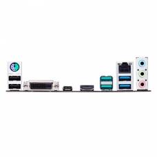 Placa Mãe Asus TUF Z370-PLUS GAMING, Chipset Z370, Intel LGA 1151, ATX, DDR4