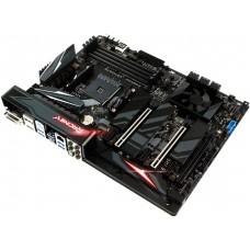 Placa Mãe Biostar Racing X570GT8, Chipset X570, AMD AM4, ATX, DDR4