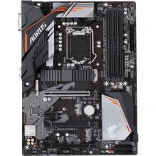 Placa Mãe Gigabyte B360 AORUS GAMING 3, Chipset B360, Intel LGA 1151, ATX, DDR4