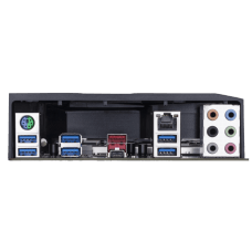 Placa Mãe Gigabyte X299 Aorus Gaming 3, Chipset X299, Intel LGA 2066, ATX, DDR4