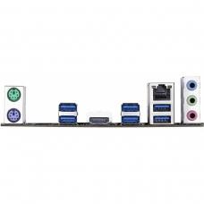 Placa Mãe Gigabyte Z390 UD, Chipset Z390, Intel LGA 1151, ATX, DDR4
