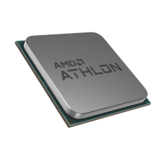 Processador AMD Athlon 200GE 3.2GHz, Dual Core, 5MB, AM4