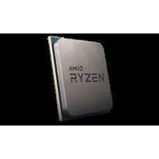 Processador AMD Ryzen 7 3800x 3.9ghz (4.5ghz Turbo), 8-cores 16-threads, AM4, S/ Video, S/Cooler, Sem Caixa