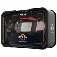 Processador AMD Ryzen Threadripper 2990WX 3GHz (4.2GHz Max Turbo) YD299XAZAFWOF 80MB TR4