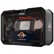Processador AMD Ryzen Threadripper 2990WX 3GHz (4.2GHz Max Turbo) YD299XAZAFWOF 80MB TR4