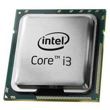 Processador Intel Core i3 3220 3.30GHz, 3MB, 2-Cores 4-Threads, LGA 1155, OEM