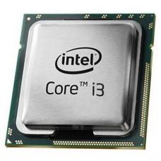 Processador Intel Core i3 4130 3.40GHz, 3MB, 2-Cores 4-Threads, LGA 1150, OEM