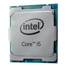 Processador Intel Core i5 10400F 2.90GHz (4.30GHz Turbo), 10ª Geração, 6-Cores 12-Threads, LGA 1200, OEM