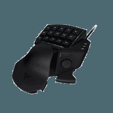 Razer Tartarus Gaming Keyboard