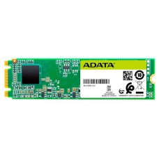SSD Adata Ultimate SU650 240GB , M.2 2280, Leitura 550MBs e Gravação 500MBs, ASU650NS38-240GT-C