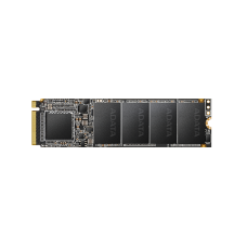 SSD Adata XPG SX6000 Lite 256GB, M.2 2280, Leitura 1800MBs e Gravação 1200MBs, ASX6000LNP-256GT-C