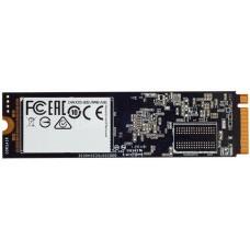 SSD Corsair Force MP510 960GB, M.2 NVMe, Leitura 3480MBs Gravação 3000MBs, CSSD-F960GBMP510