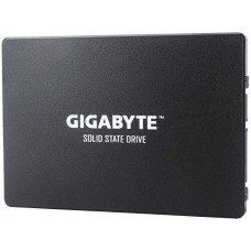 SSD Gigabyte 1TB, Sata III, Leitura 550MBs e Gravação 500MBs