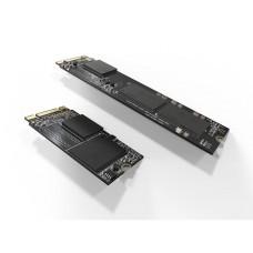 SSD Hikvision E100N 256GB , SATA III Leitura 545MBs e Gravação 480MBs, HS-SSD-E100N-256GB