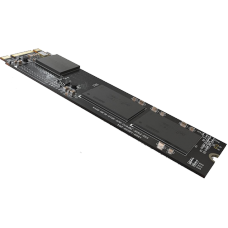 SSD Hikvision E100N 512GB, M.2 2280, Leitura 550MBs e Gravação 510MBs, HS-SSD-E100N-512B